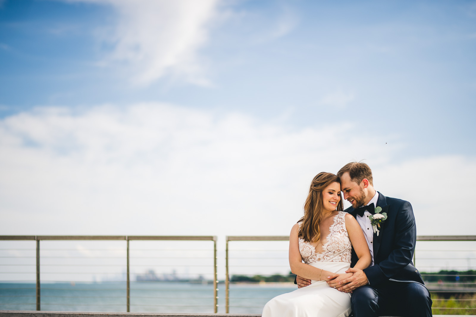90 chicago wedding photographer best portraits during weddings review - 2018 in Review // My Favorite Chicago Wedding Photography Portraits