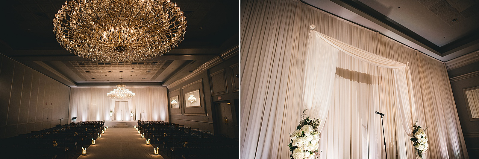 20 wedding photos at drury lane - Oakbrook Wedding Photos at Drury Lane // Marina + Joe