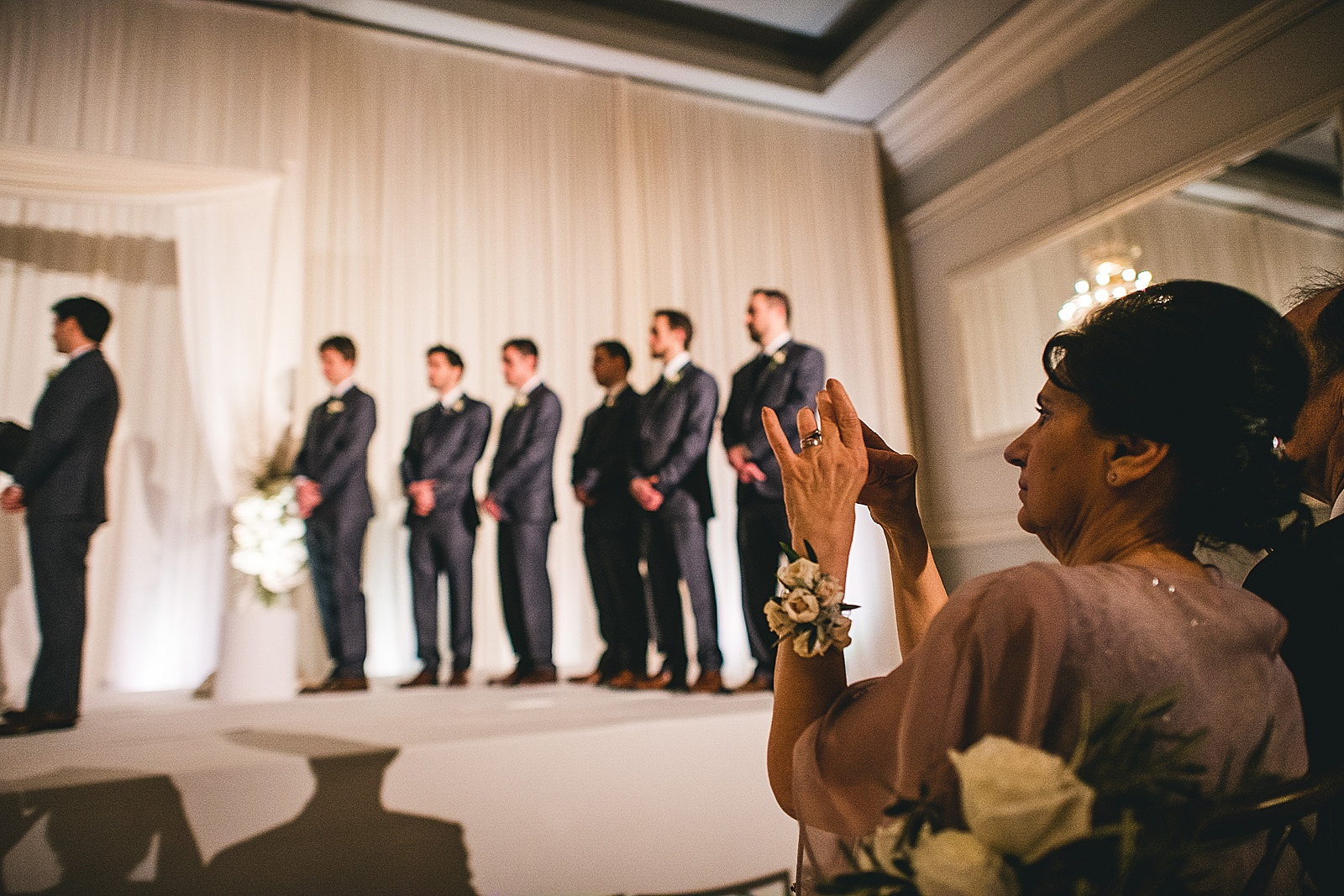 25 best wedding at drury lane - Oakbrook Wedding Photos at Drury Lane // Marina + Joe