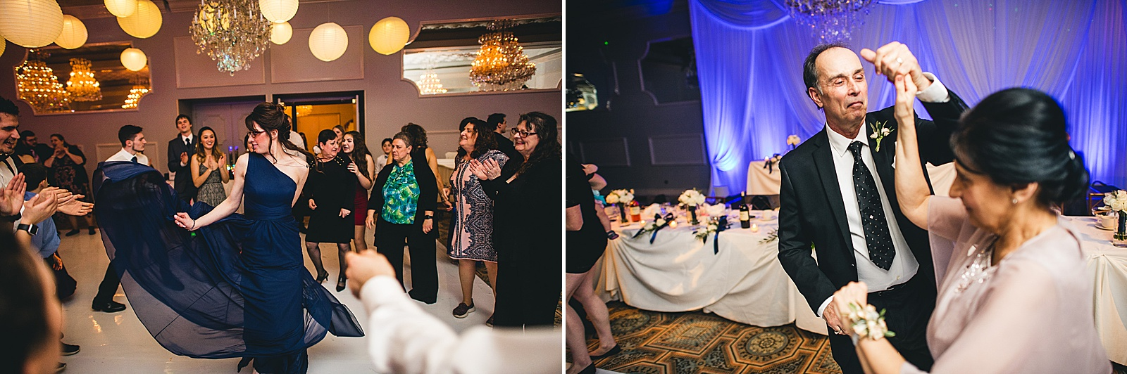 38 best reception photos in oakbrook - Oakbrook Wedding Photos at Drury Lane // Marina + Joe