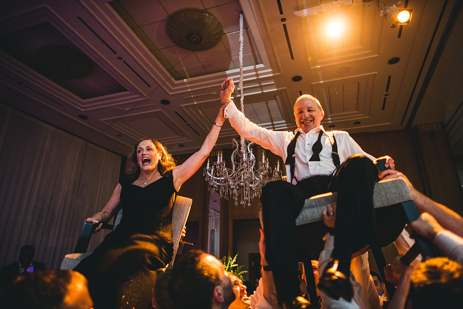 72 best jewish wedding photographer in chicago - Susie + Eric's Jewish Wedding at the Peninsula Hotel in Chicago