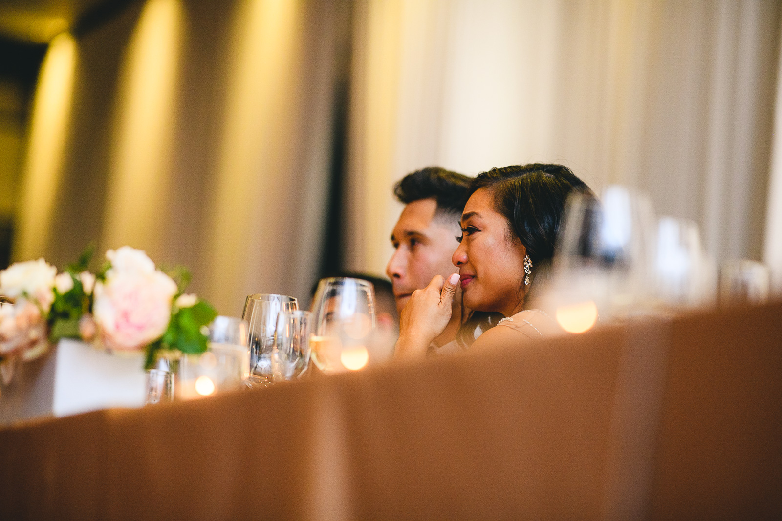 80 renaissance hotel chicago wedding photos - Renaissance Hotel Chicago Wedding Photos // Francine + RJ
