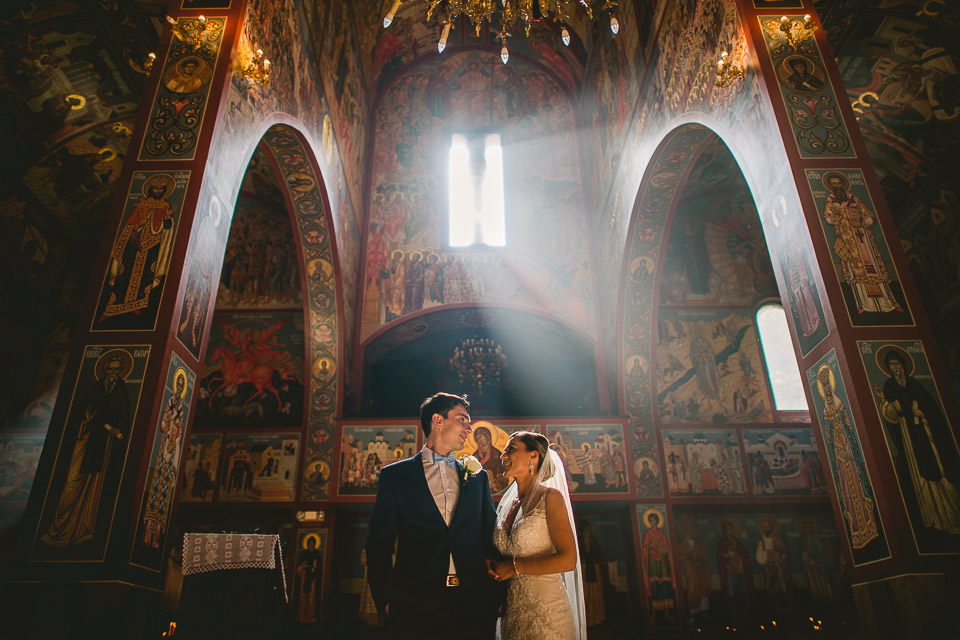 Serbian Wedding Photographers Chicago
